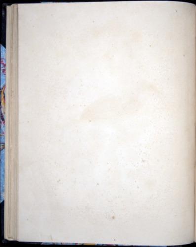 Image of Darwin-F8.2-1838-00044-azf06