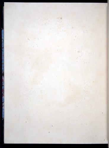Image of Darwin-F8.2-1838-00044-baf07