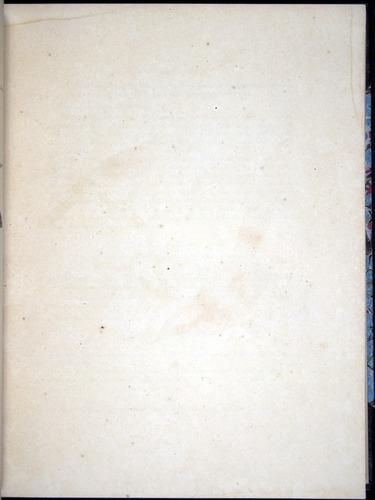 Image of Darwin-F8.2-1838-00044-byf07