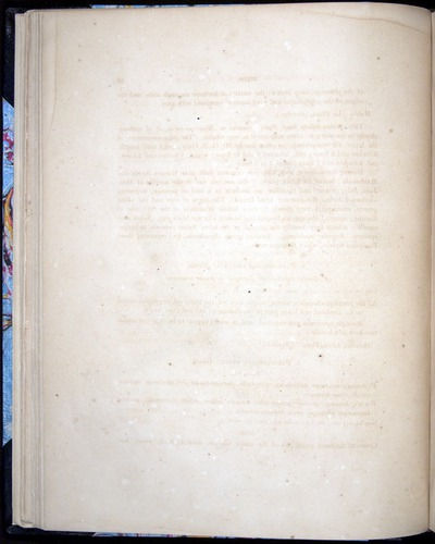 Image of Darwin-F8.2-1838-00044-bzf07