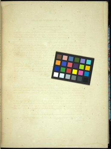 Image of Darwin-F8.2-1838-00048-af08