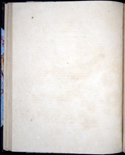 Image of Darwin-F8.2-1838-00048-zf08