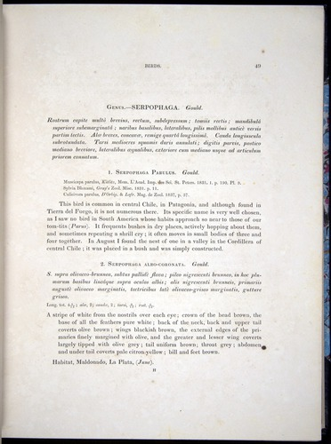 Image of Darwin-F8.2-1838-00049