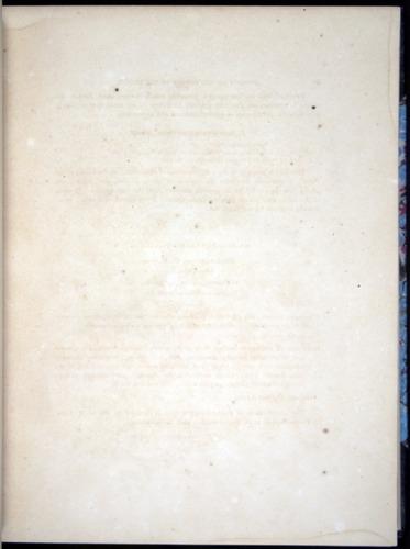 Image of Darwin-F8.2-1838-00050-aaf09