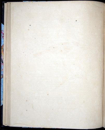 Image of Darwin-F8.2-1838-00050-abf09
