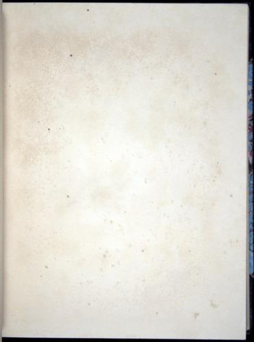 Image of Darwin-F8.2-1838-00050-baf10