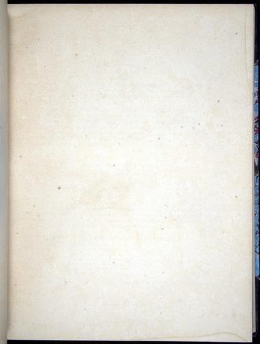Image of Darwin-F8.2-1838-00050-byf10
