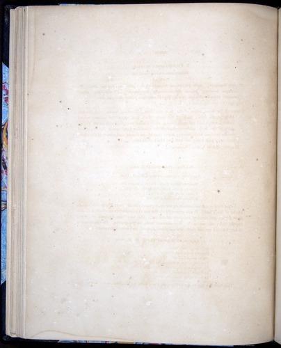 Image of Darwin-F8.2-1838-00050-bzf10