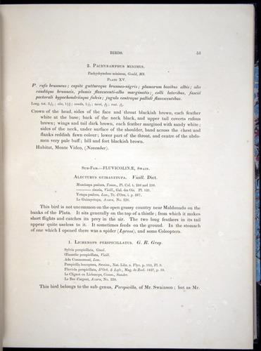 Image of Darwin-F8.2-1838-00051