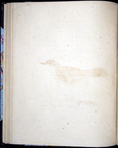 Image of Darwin-F8.2-1838-00052-abf11
