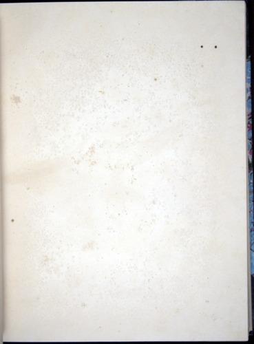 Image of Darwin-F8.2-1838-00052-baf12