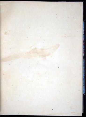 Image of Darwin-F8.2-1838-00052-byf12