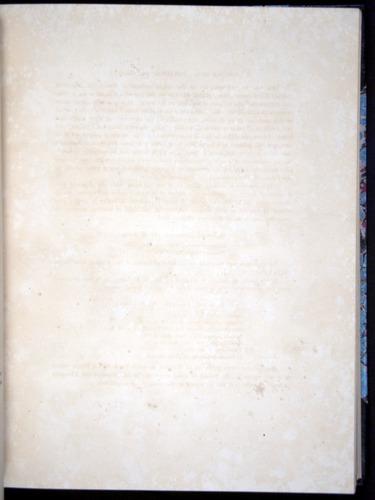Image of Darwin-F8.2-1838-00054-af13