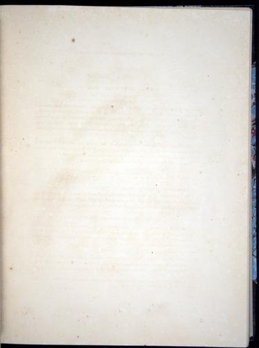 Image of Darwin-F8.2-1838-00056-aaf14