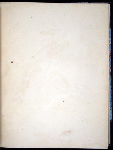 Image of Darwin-F8.2-1838-00056-ayf14