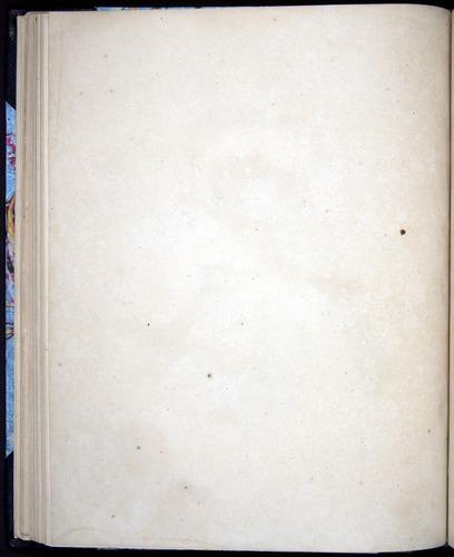 Image of Darwin-F8.2-1838-00056-azf14