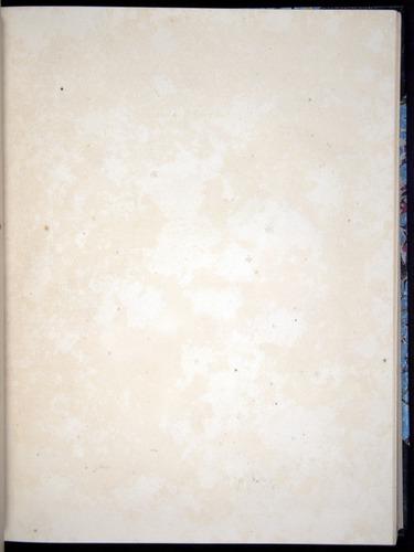 Image of Darwin-F8.2-1838-00056-baf15