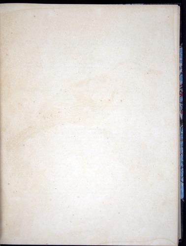Image of Darwin-F8.2-1838-00056-byf15