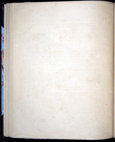 Image of Darwin-F8.2-1838-00056-bzf15
