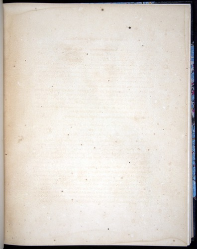 Image of Darwin-F8.2-1838-00062-aaf16