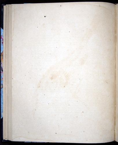 Image of Darwin-F8.2-1838-00062-abf16