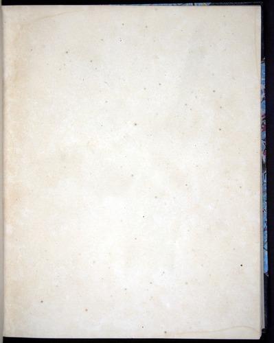 Image of Darwin-F8.2-1838-00062-baf17