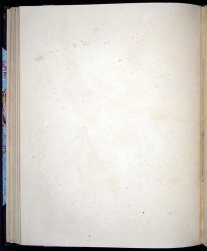 Image of Darwin-F8.2-1838-00062-bzf17