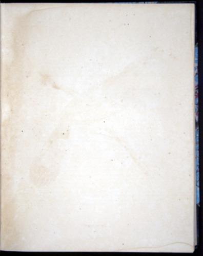 Image of Darwin-F8.2-1838-00062-cyf18