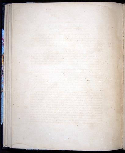 Image of Darwin-F8.2-1838-00062-czf18