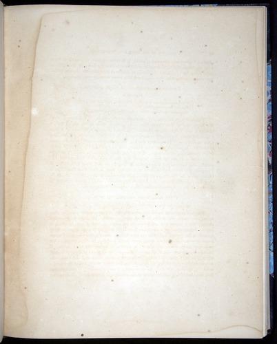 Image of Darwin-F8.2-1838-00066-af19