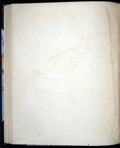Image of Darwin-F8.2-1838-00066-bf19
