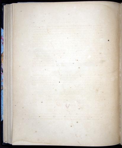 Image of Darwin-F8.2-1838-00068-bzf21