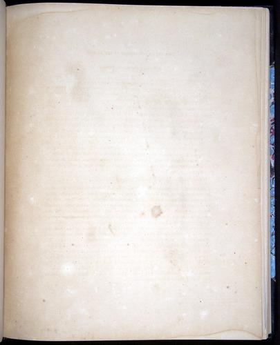 Image of Darwin-F8.2-1838-00076-aaf22