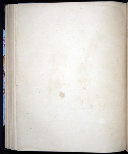 Image of Darwin-F8.2-1838-00076-abf22