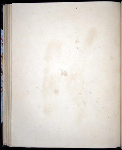 Image of Darwin-F8.2-1838-00076-azf22