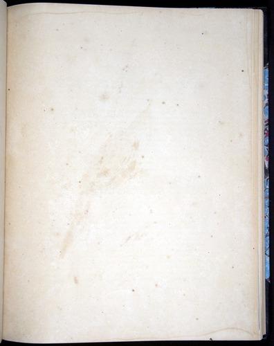 Image of Darwin-F8.2-1838-00076-byf23
