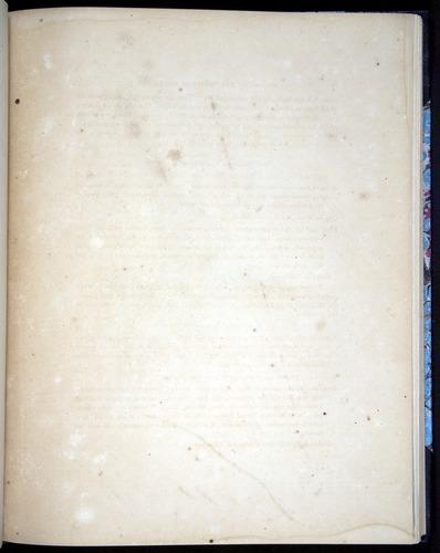 Image of Darwin-F8.2-1838-00078-af24