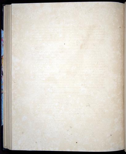 Image of Darwin-F8.2-1838-00078-zf24
