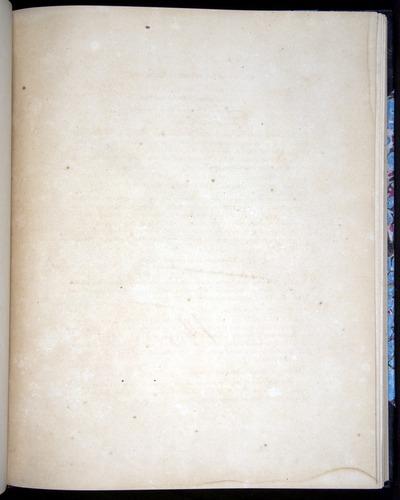 Image of Darwin-F8.2-1838-00080-aaf25