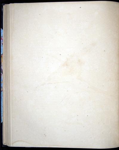 Image of Darwin-F8.2-1838-00080-abf25