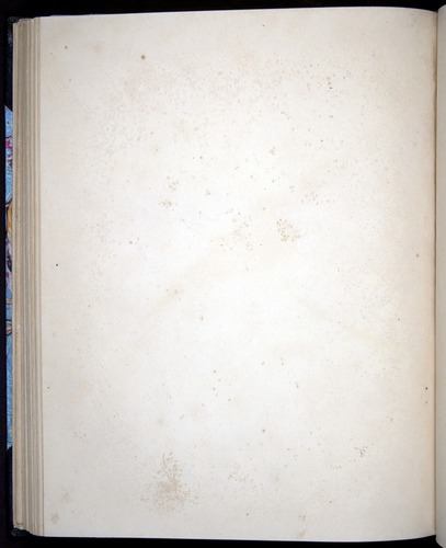Image of Darwin-F8.2-1838-00080-azf25