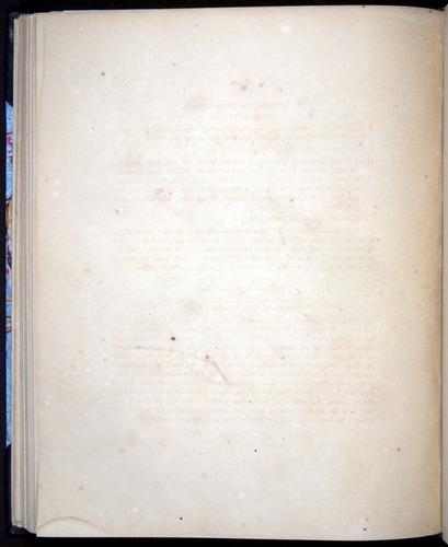 Image of Darwin-F8.2-1838-00080-bzf26