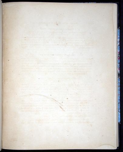 Image of Darwin-F8.2-1838-00082-af27