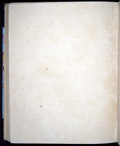Image of Darwin-F8.2-1838-00082-zf27