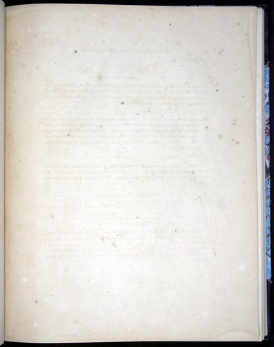 Image of Darwin-F8.2-1838-00086-af28