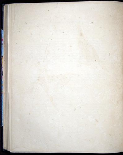 Image of Darwin-F8.2-1838-00086-bf28