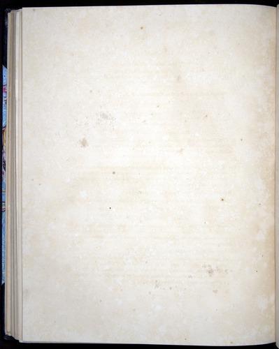 Image of Darwin-F8.2-1838-00086-zf28