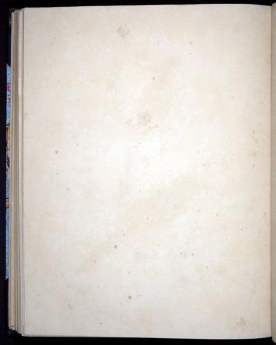 Image of Darwin-F8.2-1838-00090-azf29