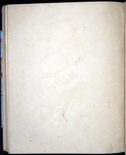Image of Darwin-F8.2-1838-00090-bbf30