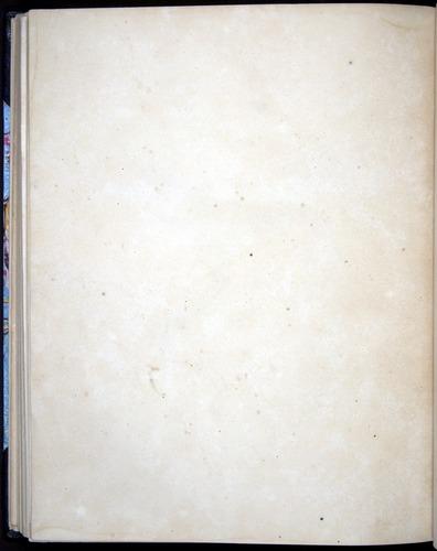 Image of Darwin-F8.2-1838-00090-czf31